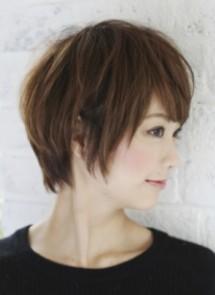 2012Xmashair5.jpg