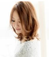 2012Xmashair7.jpg