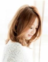 2012Xmashair8.jpg