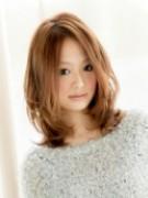 2012Xmashair9.jpg