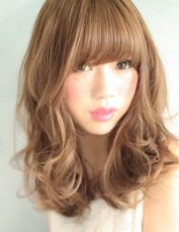 2012fallhair1.jpg