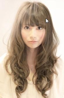 2012fallhair8.jpg