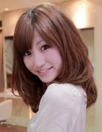 2012fallhair9.jpg