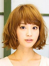 美髪にリペア☆夏に受けた髪ダメージをなかったことにするヘアケア方法