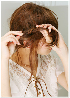 hairarrangecatalog1.jpg