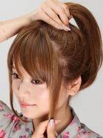 hairarrangecatalog11.jpg