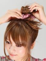 hairarrangecatalog12.jpg