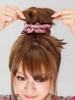 hairarrangecatalog13.jpg