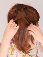 hairarrangecatalog16.jpg