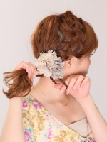 hairarrangecatalog17.jpg