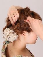 hairarrangecatalog18.jpg