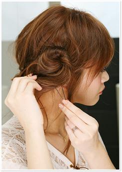 hairarrangecatalog2.jpg