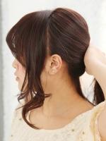 hairarrangecatalog21.jpg