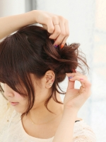 hairarrangecatalog23.jpg