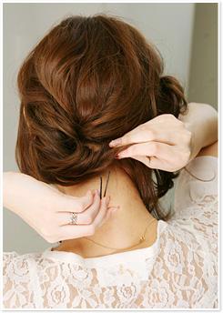 hairarrangecatalog3.jpg