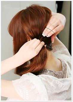 hairarrangecatalog6.jpg