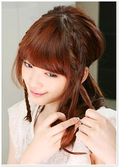 hairarrangecatalog7.jpg
