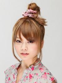 hairarrangecatalog9.jpg