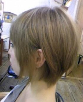 hairranking3.jpg