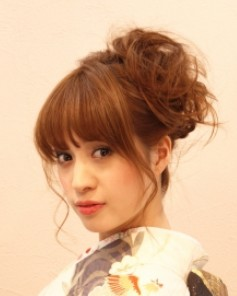 kimonohair.jpg