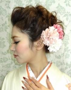 kimonohair1.jpg