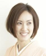 kimonohair2.jpg