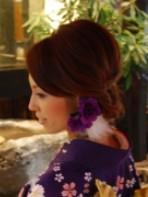kimonohair3.jpg