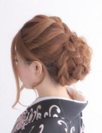 kimonohair4.jpg