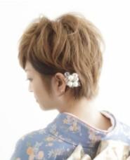 kimonohair6.jpg