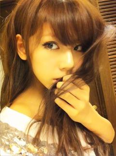 nishiuchi1.jpg