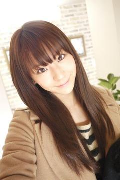 nishiuchi2.jpg