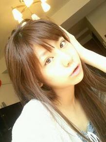 nishiuchi3.jpg