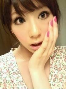 nishiuchi4.jpg
