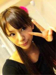 nishiuchi5.jpg