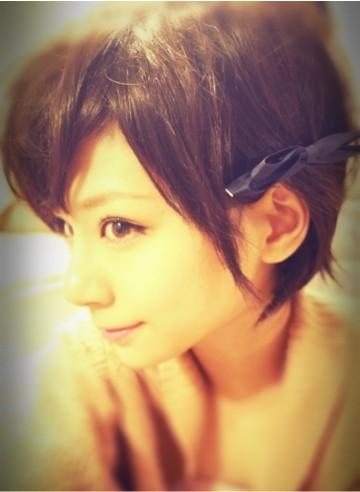 nishiuchimariya0.jpg