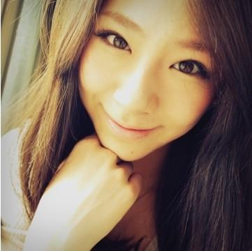nishiuchimariya01.jpg