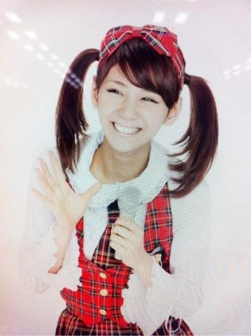 nishiuchimariya02.jpg