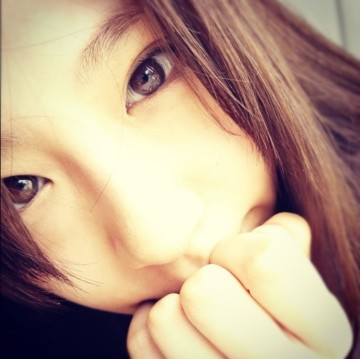 nishiuchimariya4.jpg