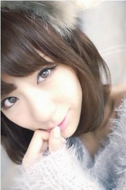 nishiuchimariya6.jpg