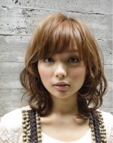 nobashikake1.jpg