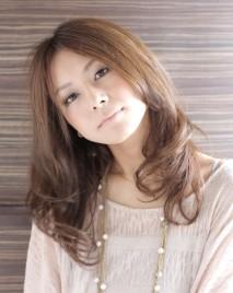 nobashikake2.jpg