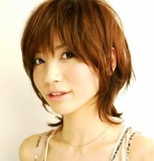 nobashikake5.jpg