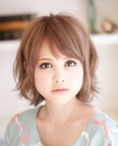 nobashikake6.jpg