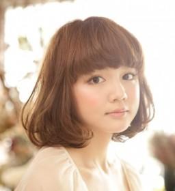 nobashikake9.jpg