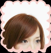 nozomi_hairstyle_bang.png