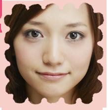 nozomi_make_base.png