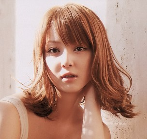nozomihair1.jpg