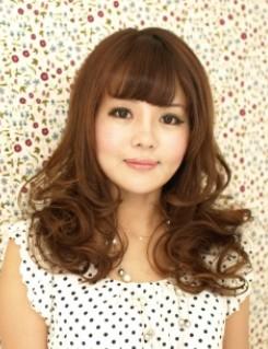 nozomihair3.jpg