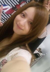 佐々木希なりきりヘアスタイル&メイク ノゾミールはすっぴんも可愛い☆
