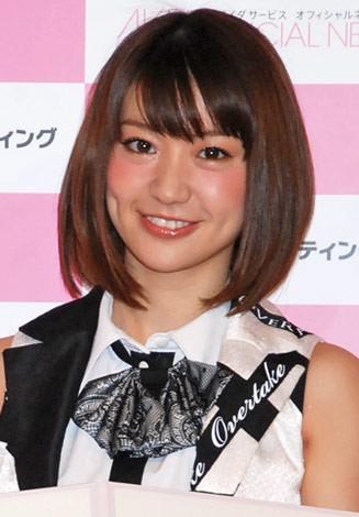 ooshima3.jpg